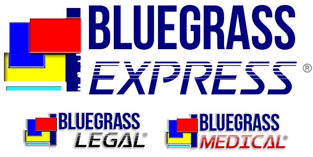bluegrass-express-all-logos